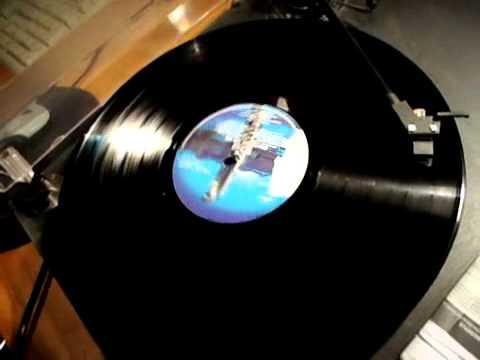 10cc - I'm Mandy, fly me [vinyl]