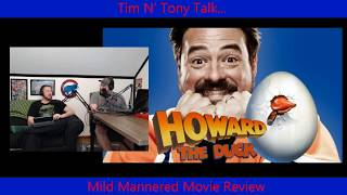 Wedding Crashers - Best Romantic Comedy? - Mild Mannered Movie Review