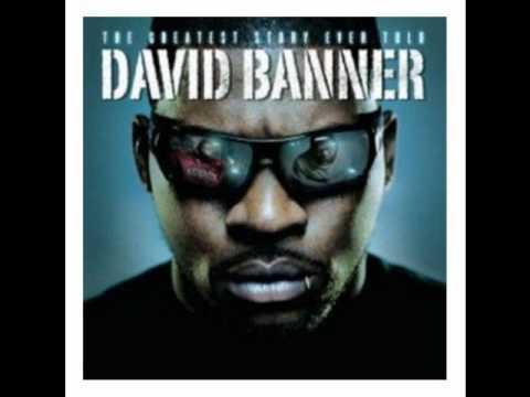 David Banner-9mm