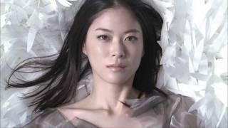上野樹里Ueno Juri 資生堂Shiseido Haku CM 30s.
