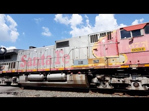🇺🇸 (Part 1/2) Epic CSX Action in Syracuse! Birthday Railfanning (Aug. 19th)
