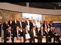 Gründerwettbewerb IKT Innovativ auf der CeBIT 2015