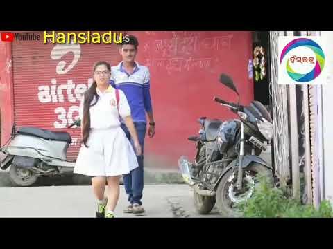 Half Time    Sambalpuri Song Video    Rasa Dash    Paramesh Bishi