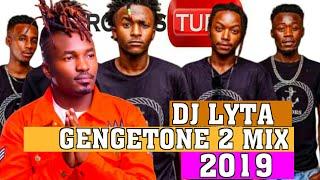 Mix by the best deejay dj lyta on 2019: download full link below https://djlyta.co.ke social media links facebook➡https://www.facebook.com/pro...