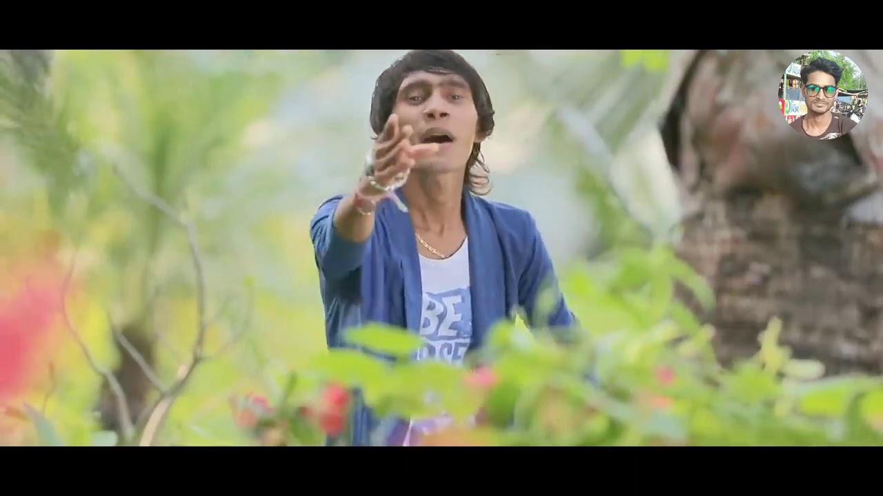 Download અશોક ઠાકોર ન્યૂ સોંગ ટેટસ  Sacho Lover Phone Ma Reto| Latest New Gujarati Song   |