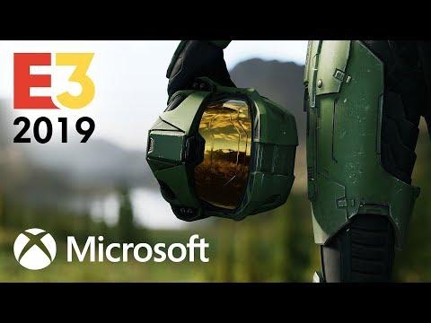 FULL Microsoft Xbox