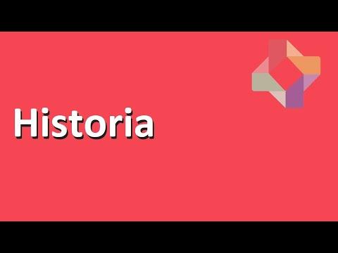 Concilio de Trento - Historia - Educatina
