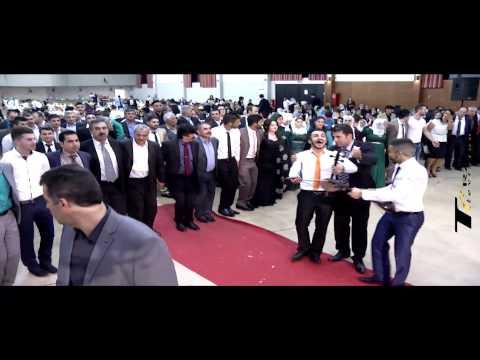 Ilyas & Siti / 12.04.2014 / Lippstadt / Kemance: Berber Hezexi / Terzan Television™