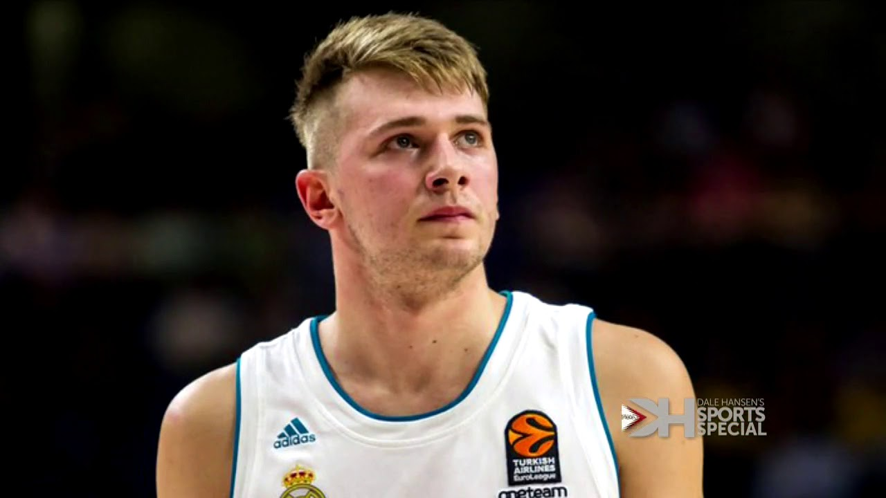 Bulls vs. Mavericks takeaways: how Luka Doncic picked apart ...