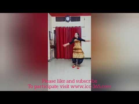 Om Namah Shivaya song dance