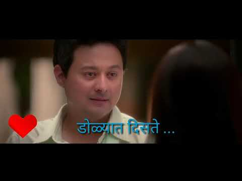 sad dialogue 💔 || MITWA by swapnil joshi