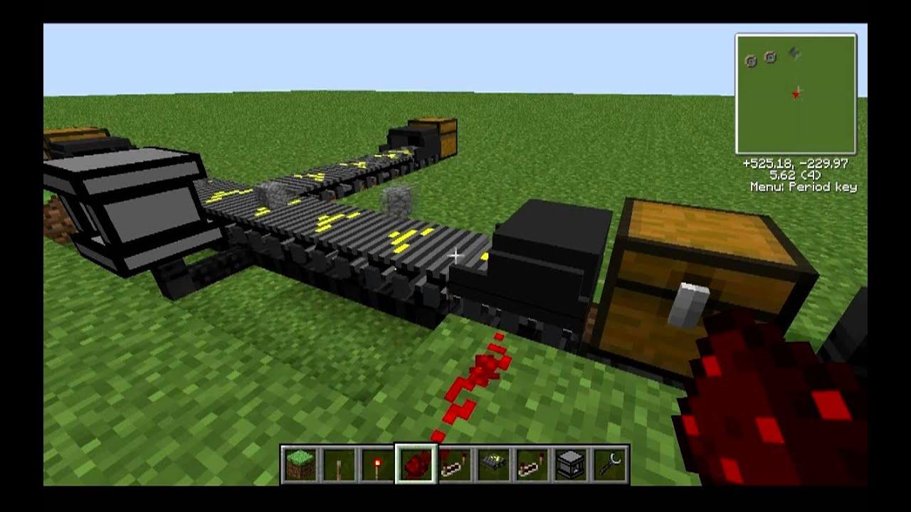 LEGO® Technic - LEGO.com US