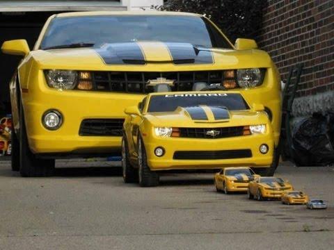 best car jokes #10