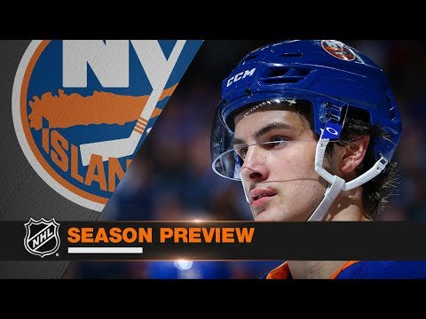 31 in 31: New York Islanders 2018-19 season preview