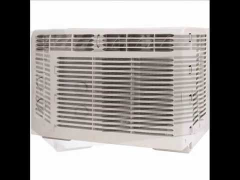 Frigidaire fra052xt7 5 000 btu mini window air conditioner for 14 wide window air conditioner