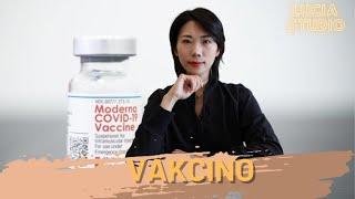 Ĵurnalo: Firmao Moderna flatema al riĉuloj profitegas de vakcino