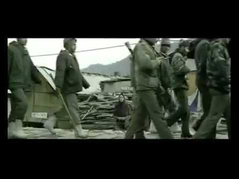Hai Dil Ko Teri Arzoo - Lamhaa.mp4