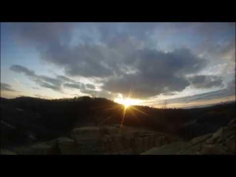 Psalms 90:12 Mountain Biking Decorah, IA