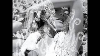 Björk - Harm Of Will