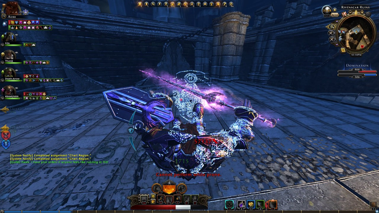neverwinter pvp matchmaking Neverwinter stands out with its simplicity-driven  new locations for pvp battles between player fractions have been introduced just as related matchmaking system .
