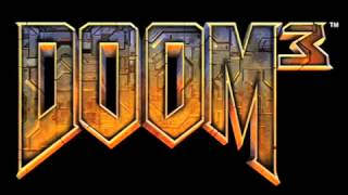 DooM 3 - Theme Song
