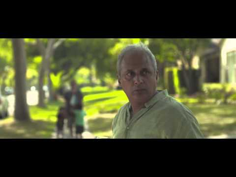 The Playback Singer 2013 Movie Trailer