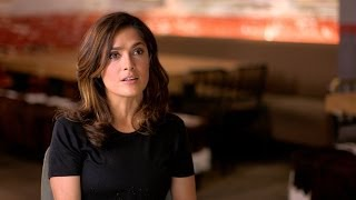Bystander Revolution: Salma Hayek | Own Your Mistakes