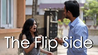 The Flip Side - Short Film