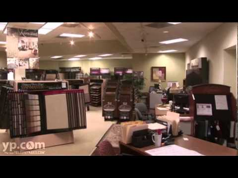 Flooring columbia md bode floors youtube for Flooring company columbia md
