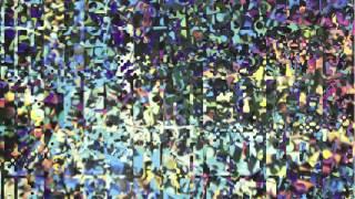 COMA - Out Of Control (Terranova Mix)