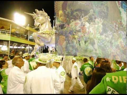MOCIDADE ENREDO 2011 SAMBA BAIXAR