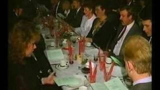 Sør Tretten festen 1991