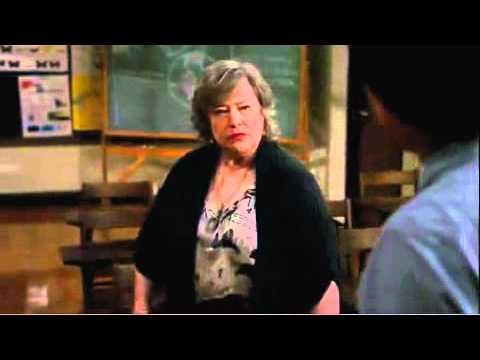 Harry_s Law - Original Pilot Preview Starring Kathy Bates Britney Snow & UK's Aml Ameen