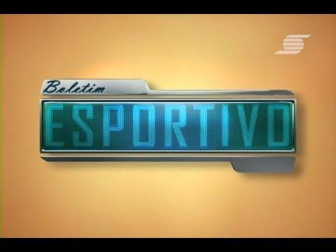 BO ESPORTIVO: COPA DO MUNDO E FUTEBOL AMADOR NA REGIÃO