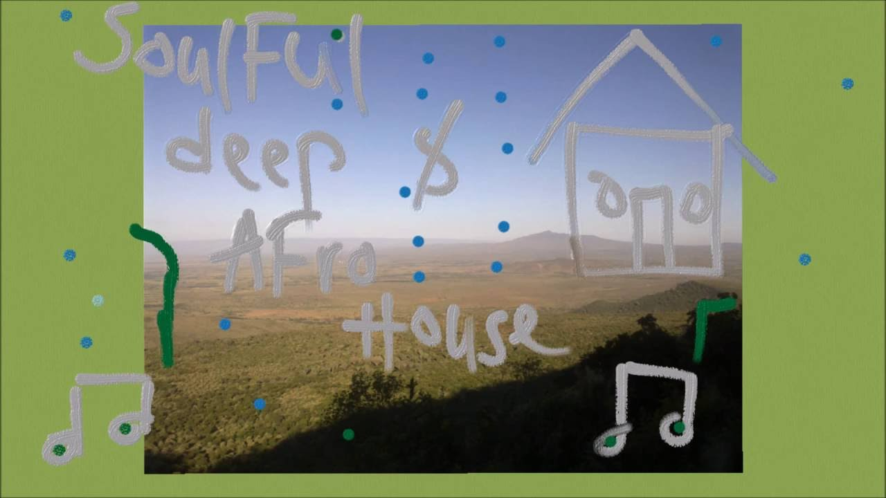 South african house music mix 2016 2nd edition for Sa house music