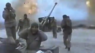 BBC  History of Modern Iran
