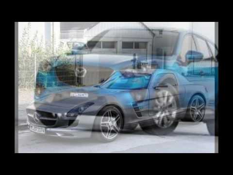 car and homeowners insurance quotes