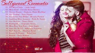New Bollywood Hindi Remix Mashup Songs 2019   Hindi DJ Remix Nonstop Songs   Romantic Hindi Songs