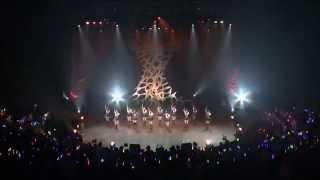 5月20日発売 アフィリア・サーガ Blu-ray&DVD 「Forest of Brillia」 http://stand-up-project.jp/ForestofBrillia.html 12人の魔法使い見習いが繰り広げる、愛と勇気の...