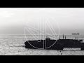 Premiere: Keita Sano ? Slow Flight (Original Mix)