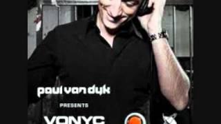 PAUL VAN DYK- AMNESIA SESION  1º PARTE IMPRESIONANTE.