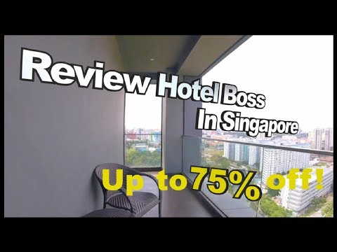 review-hotel-boss-in-singapore