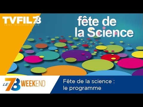 78-week-end-emission-du-vendredi-9-octobre-2015