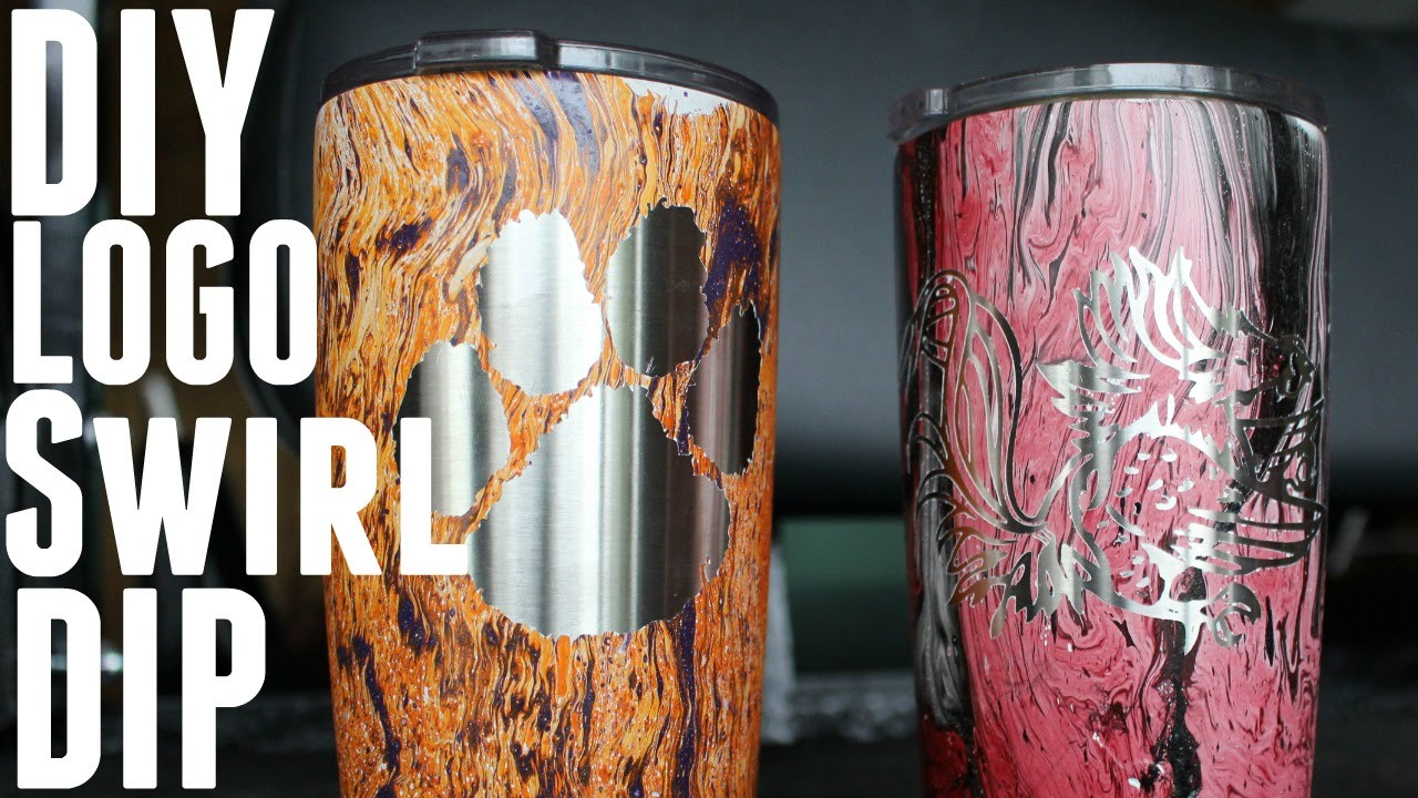 Spray Painted Aug A