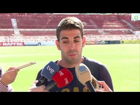 12/05/2016 Popular Deportivo Diario