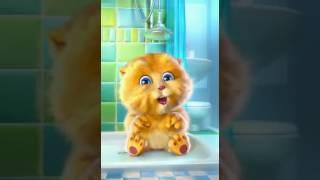 Ебанбарбнпь музыка кошка счастливая кошка Саша какашка