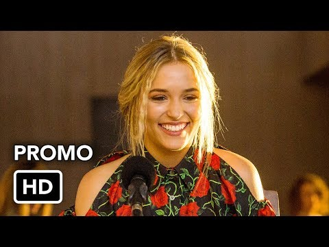 "Nashville 5x20 Promo ""Speed Trap Town"" (HD) Season 5 Episode 20 Promo"