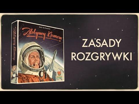 EXPLAINER  Polski