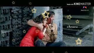 Har Kadam Par Koi Katil Hai Kaha Jaye Koi.hd_sonu Harsana_status_arjun Pandit