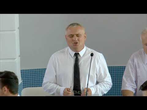 """""""Serbarea trompetelor"""" editia XXI Vadu Crisului august 2017"""